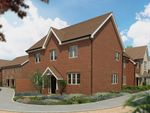 """Thumbnail to rent in """"The Chestnut"""" at Haughton Road, Shifnal"""