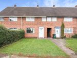 Thumbnail for sale in Braytoft Close, Coventry