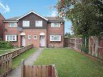 Thumbnail for sale in Ellerdine Close, Biscot, Luton, Bedfordshire