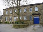Thumbnail to rent in Chapel Lane, Southowram, Halifax