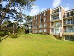Thumbnail to rent in Brownsea View Avenue, Poole