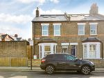 Thumbnail for sale in Maybury Street, London