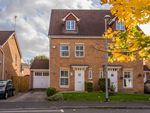 Thumbnail to rent in Lawndale Drive, Worsley, Manchester