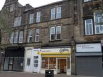 Thumbnail to rent in Middle Street, Consett
