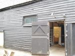 Thumbnail to rent in Epping Road, North Weald, Epping