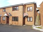 Thumbnail for sale in Oakley Road, Chinnor