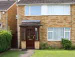 Thumbnail to rent in Lichen Green, Cannon Park, Coventry
