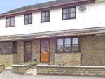 Property history Chestnut Grove, Harrogate, North Yorkshire HG1