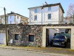 Thumbnail to rent in Sydenham Hill, Cotham, Bristol