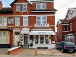 Thumbnail for sale in Rocklea Hotel, 58 Reads Avenue, Blackpool, Lancashire
