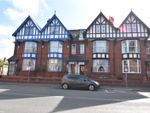 Thumbnail for sale in Barbourne Road, Worcester, Worcestershire