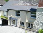 Thumbnail for sale in Jubilee Hill, Looe