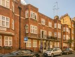 Thumbnail to rent in De Walden Street, West Central, London