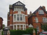 Thumbnail for sale in Springfield Road, Clarendon Park, Leicester