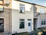 Thumbnail to rent in Gedling Street, Mansfield, Nottinghamshire