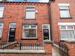 Thumbnail to rent in Queensgate, Bolton