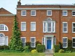 Thumbnail to rent in Worting House, Church Lane, Basingstoke, Hampshire