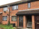 Thumbnail to rent in Boltons Lane, Harlington