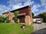 Thumbnail for sale in Cherington Drive, Tyldesley, Manchester