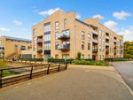 Thumbnail to rent in The Embankment, Nash Mills Wharf, Herts