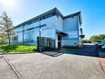 Thumbnail to rent in The Rock, Thornberry Way, Slyfield Industrial Estate, Guildford