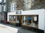 Thumbnail for sale in Mevagissey, Cornwall