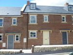 Thumbnail for sale in Plot 7, Adcroft Mews, Trowbridge