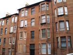 Thumbnail to rent in Aberfoyle Street, Dennistoun, Glasgow