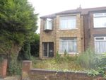 Thumbnail for sale in Murrayfield Road, Hull