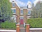 Thumbnail for sale in Watts Avenue, Rochester, Kent