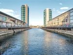 Thumbnail to rent in Chatham Quays Dock Head Road, Chatham