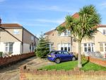 Thumbnail for sale in Welling Way, Welling, Kent