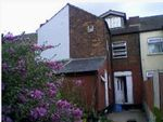 Thumbnail to rent in Staveley Street, Edlington, Doncaster