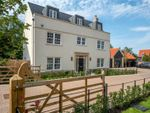 Thumbnail for sale in Coxtie Green Road, Pilgrims Hatch, Brentwood, Essex