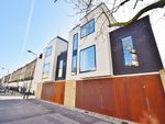 Thumbnail to rent in Jeffreys Street, Camden Town