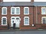 Thumbnail to rent in South View, Annfield Plain, Stanley