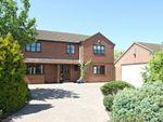 Thumbnail to rent in Pinfold Lane, Bottesford, Nottingham, Nottinghamshire