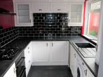Thumbnail to rent in Green Street, Gillingham