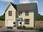 """Thumbnail to rent in """"Delgattie"""" at Oldmeldrum Road, Inverurie"""