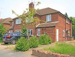 Thumbnail to rent in Royston Road, Byfleet, West Byfleet