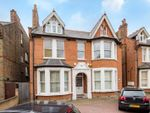 Thumbnail to rent in Freeland Road, Ealing