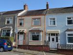 Thumbnail for sale in Rhyddings Park Road, Uplands, Swansea