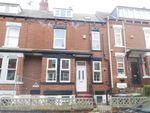 Thumbnail to rent in St. Ives Mount, Armley, Leeds