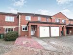 Thumbnail to rent in Bicton Avenue, Worcester