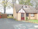Thumbnail to rent in Sandhill Close, Bolton