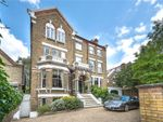 Thumbnail to rent in Macaulay Road, Clapham, London