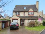Thumbnail for sale in Tetbury Drive, Witney