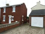 Thumbnail to rent in Burnett Crescent, Kelloe, Durham