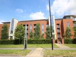Thumbnail to rent in Corbett Court, The Brow, Burgess Hill