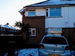 Thumbnail to rent in Elmcroft Close, Feltham